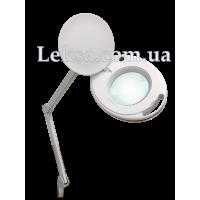 ЛАМПА-ЛУПА LS-6027К-Н LED 5D 12W