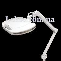 ЛАМПА-ЛУПА 6030 LED 3D 12W