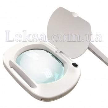 ЛАМПА-ЛУПА 6030 LED 5D 12W