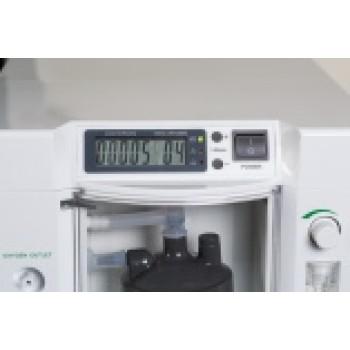 Кисневий концентратор 7F-3