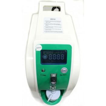 Кисневий концентратор ZY-801