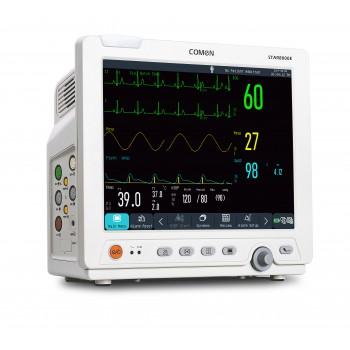 Монітор пацієнта STAR8000E
